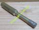 Сверло алмазное граниту и керамограниту TOPFIX Ø6,0мм 1