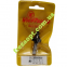 Кромочная радиусная фреза WoodPecker HRW0605 (R6,3 22x13x8x46) 1
