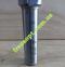 Прямая кромочная фреза WPW FS81902 (19x51x12x116) Z2 // 1020 s 2