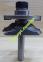 Комплект фрез для мебельной обвязки Sekira 18-234-420 // 3504 set 5