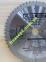 Диск CMT 281.166.56H (165x20x2,2x1,6) 56Z (Для ламинированного ДСП) 3
