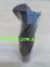 Фреза CMT 191.121.11 (12x42x12x90) // 1000s 4