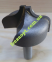 Концевая фреза для филенки и фасадов Sekira 08-103-060 R6 (30x18x8x52,5) // 2055 0