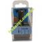 Фреза для паза WPW P241402 (14x25x12x67) Z2 // 1002 0