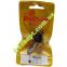 Фреза для фаски WoodPecker HSL2455 (45° 31x12,5x8x50) 1