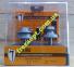 Комплект фрез для углового сращивания Sekira 08-242-370 (аналог Глобус 3510) 2