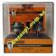 Комплект фрез для углового сращивания Sekira 08-242-370 (аналог Глобус 3510) 1
