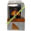 Концевая кромочная фреза CMT 936.420.11 45° (45x18x8x60) 0