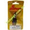 Концевая пазовая фреза WoodPecker HP23185 (18x19x8x48) 0