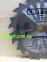 Пильный диск CMT 290.160.12H (160x20x2,2x1,6) Z12 0