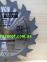 Пильный диск CMT 290.160.12H (160x20x2,2x1,6) Z12 2