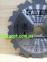 Пильный диск CMT 290.190.12M (190x30x2,6x1,6) Z12 (Продольное пиление) 0