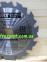 Пильный диск CMT 290.190.12M (190x30x2,6x1,6) Z12 (Продольное пиление) 2