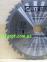 Пильный диск CMT 290.210.24M (210x30x2,8x1,8) 24Z 1