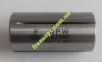 Втулка переходник для цанги WPW T127080 (12,7x8,0x25) 0