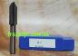 Пазовая фреза 0003 D14 h30 d8 Blue Box 0