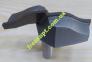 Концевая фреза для филенки и фасадов Sekira 08-129-500 C11 (50x7x8x47) 2