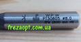 Пальчиковая фреза WPW PT30805 (8x19x8x57,5) Z2+1 2