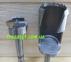 Комплект для изготовления и установки пробок Globus 25,0 2