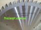 Пила для поперечного пиления GDA LU2503230F60 (250x30x3,2x2,2) F60 2
