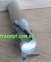 Алмазная фреза для раскроя ЛДСП, MDF DTA-01625-16451U (16x25x16x85) Z1+1 0
