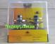 Комплект фрез для мебельной обвязки Globus 3502 SET D46 H24 d8 L68 0