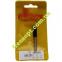 Концевая пазовая фреза WoodPecker HP23103 (10x19x6x48) 1