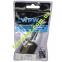 Фреза для ручного фрезера WPW P253502 (35x32x12x73) Z2 2