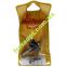 Четвертная фреза WoodPecker HE22105 (28,6x12x8x47) 2