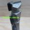 Алмазная фреза ITA tools DTA.12.045.12.0SR 2