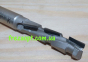 Алмазная фреза ITA tools DTA.12.045.12.0SR 3