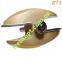 Фреза для филенки Глобус® 3001 D73 H12 d8 L61 1