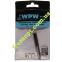 Прямая пазовая фреза WPW P251005K (10x32x8x63). Серия K-bits 0