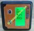 Цифровой уклономер CMT DAG-001 5