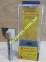 Погружная фреза Easy Tool 1007 D24 H16 d8 L67 0