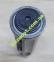 Прямая кромочная фреза со сменными ножами Sekira 22-557-215 (21x50x12x110) 3