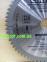 Пильный диск CMT 297.064.09M (216x30x2,8x2,2) 64Z 0
