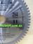 Пильный диск CMT 297.064.09M (216x30x2,8x2,2) 64Z 2