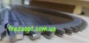 Диск по алюминию CMT 297.080.10M (250x30x3,2x2,5) 80Z -6Neg 3