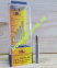 Фрезы по дереву Globus 1001 D5 H12 d6 L51 3