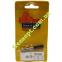 Концевая пазовая фреза WoodPecker HP23083 (8x19x6x48) 0