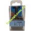 Пазовая фреза WPW PT31002 (10x19x12x63) Z2+1 2