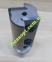 Прямая кромочная фреза со сменными ножами Sekira 22-558-215 (21x50x12x98) 6