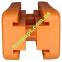 Приспособление для свесов кромки CMT DET-001 0