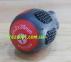 Отвертка Intertool VT-3016 PH2x38x99 0