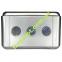 Цифровой уклономер IGM FDU-001 2