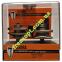 Комплект фрез для обвязки Sekira 18-236-420 0