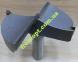 Чашечное сверло для глухих отверстий Sekira 12-040-600 (60x12x61) 2