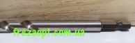 Сверло KREG Pocket-Hole Drill Bit 0