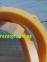 Гибкий шаблон для криволинейного фрезерования CMT TMP-1200 0
